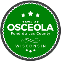 Town of Osceola, Fond du Lac County, Wisconsin